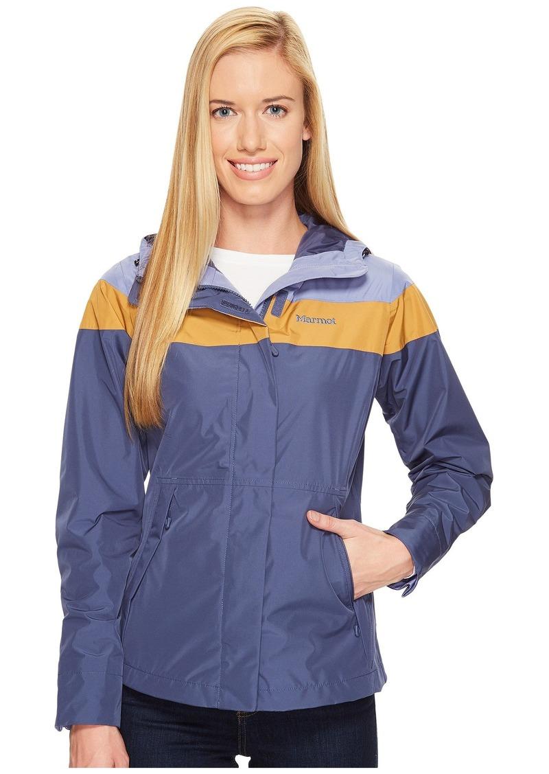 Marmot Roam Jacket