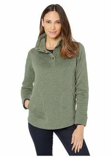 Marmot Roice Long Sleeve Pullover