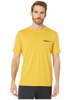 Marmot Ryegate Short Sleeve Shirt