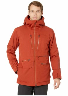 Marmot Schussing Featherless Jacket