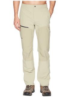 Marmot Scrambler Pants