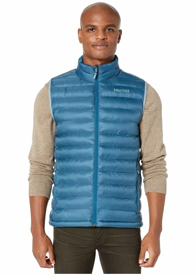 Marmot Solus Featherless Vest