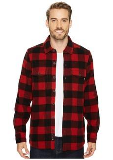 Marmot Stilson Long Sleeve Shirt