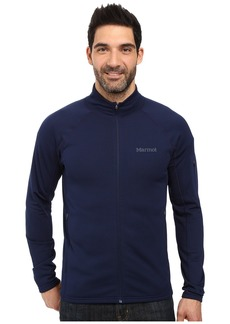 Marmot Stretch Fleece Jacket