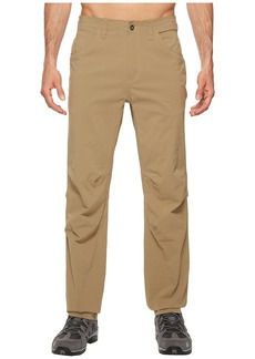 Marmot Syncline Pants