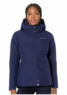 Marmot Synergy Featherless Jacket
