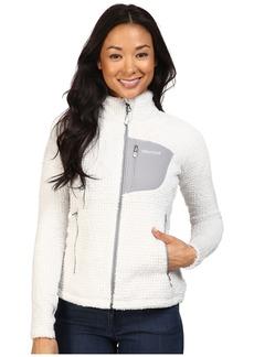 Marmot Thermo Flare Jacket