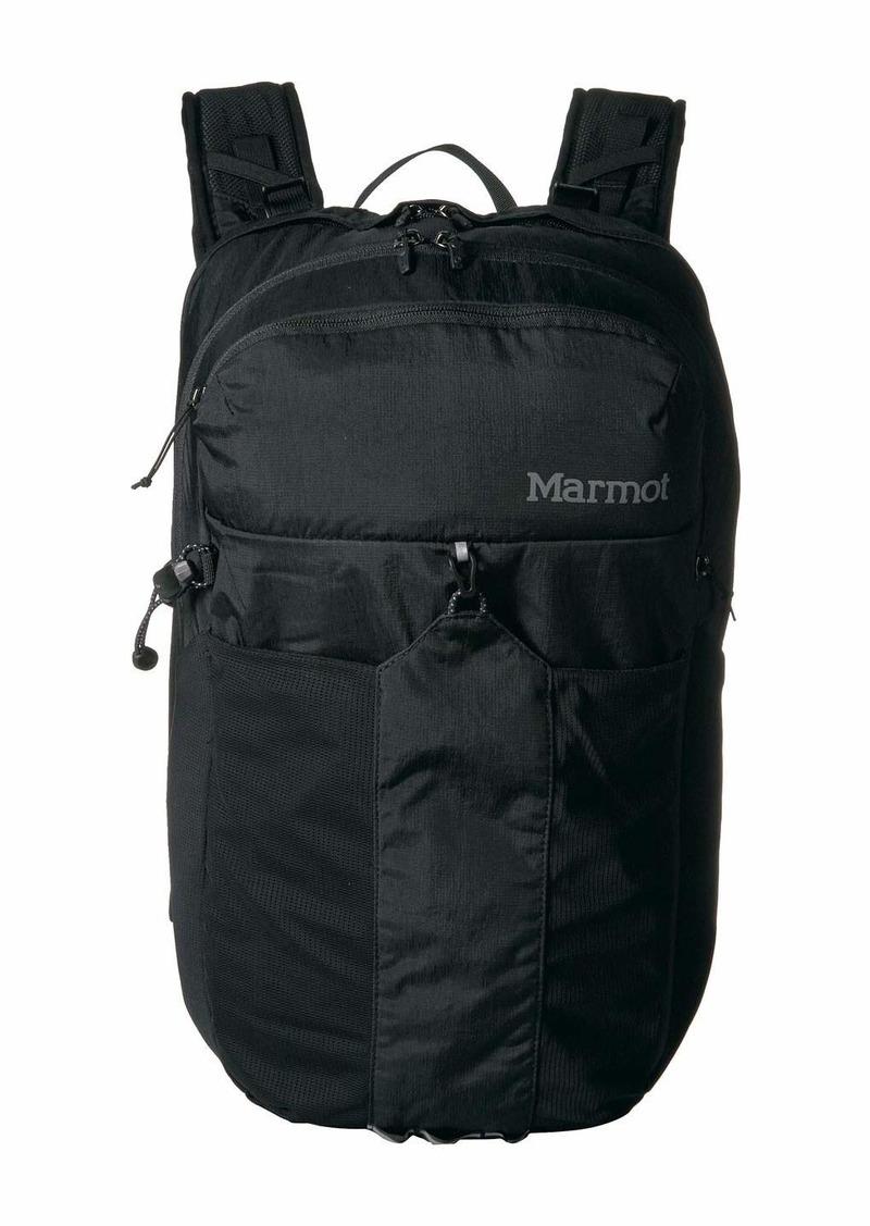 Marmot Tool Box 26