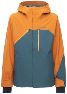 Marmot Torgon Primaloft Ski Jacket