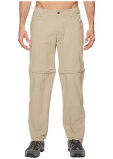 Marmot Transcend Convertible Pants