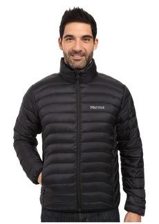 Marmot Tullus Jacket