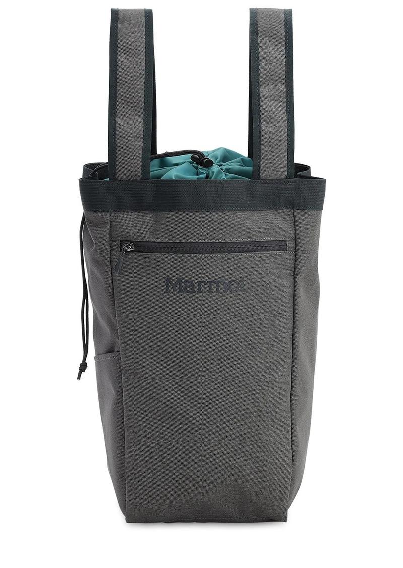 Marmot Urban Hauler Med Backpack