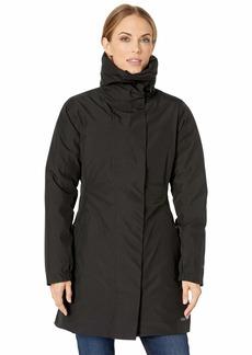 Marmot West Side Comp Jacket