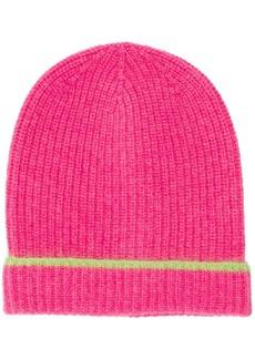Marni beanie hat