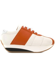 Marni Bigfoot sneakers