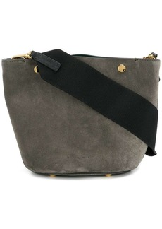 Marni Bucket shoulder bag
