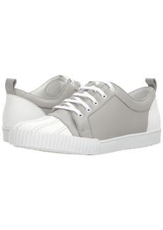 Marni Captoe Sneaker