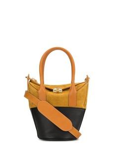 Marni Carrousel bucket bag