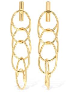 Marni Chain Earrings