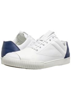 Marni Color Block Sneaker