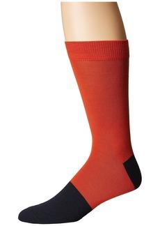 Marni Color Block Sock