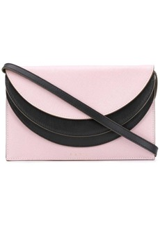 Marni crossbody wallet