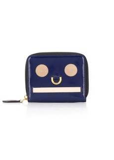 Marni decorative coin purse