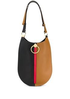 Marni Earring shoulder bag