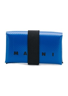 Marni envelope cardholder