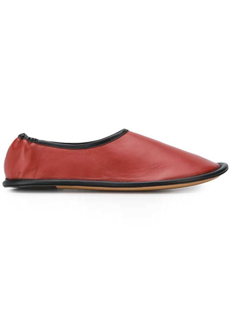 Marni Fame ballerina shoes