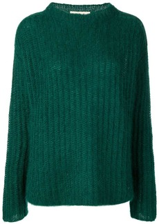 Marni fine knit sweater