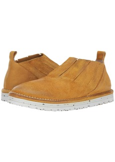 Marni Gomme Pull-On Mid Top