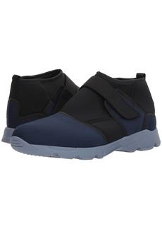 Marni High Top Neoprene Sneaker
