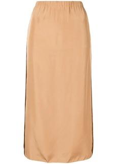 Marni high waist skirt