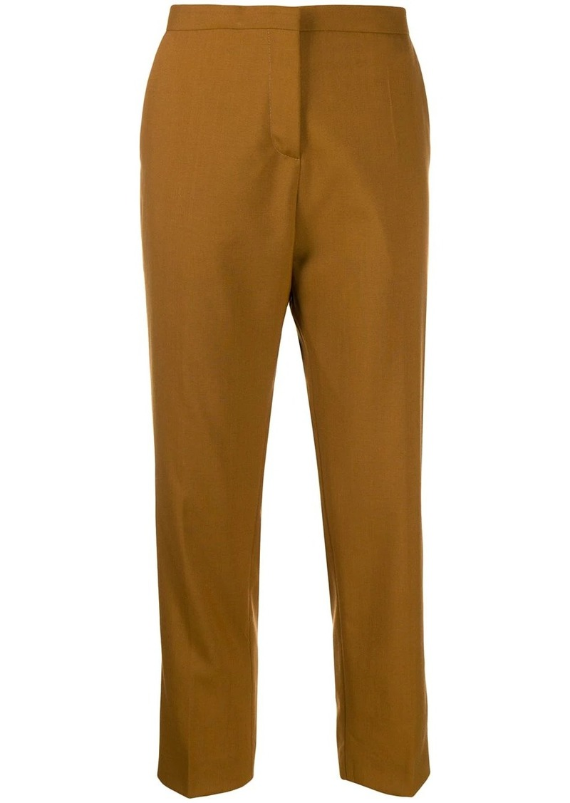 Marni high-waist trouser