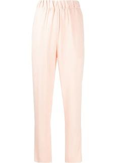 Marni high-waisted trousers