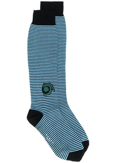 Marni knitted ankle socks
