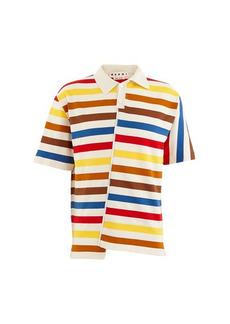 Marni Long-sleeved shirt