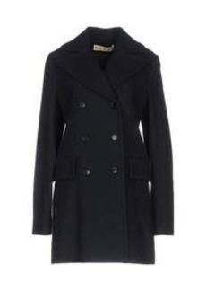 MARNI - Coat