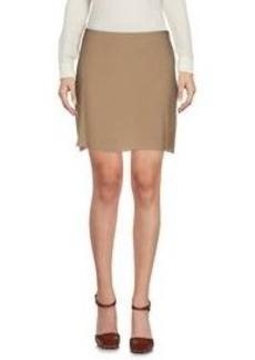 MARNI - Mini skirt