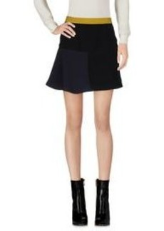MARNI - Mini skirt
