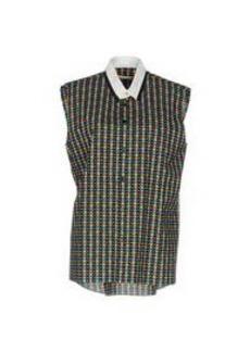 MARNI - Patterned shirts & blouses