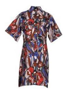 MARNI - Shirt dress