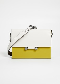 Marni Caddy Bag