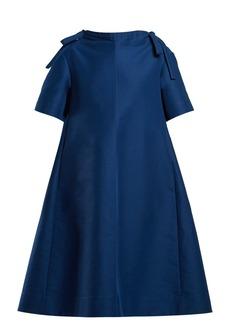 Marni Cady midi dress