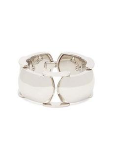 Marni Chain-link bracelet