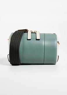 Marni Circular Shoulder Bag