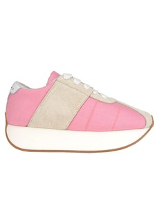 Marni Marni Platform Sneakers