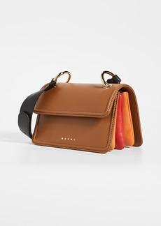 Marni New Beat Small Bag