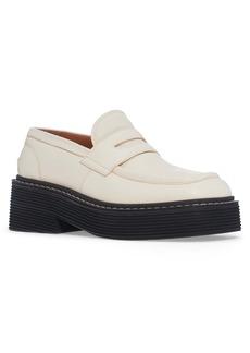 Marni Platform Loafer (Women)